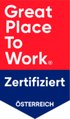 Certified_2021_RGB