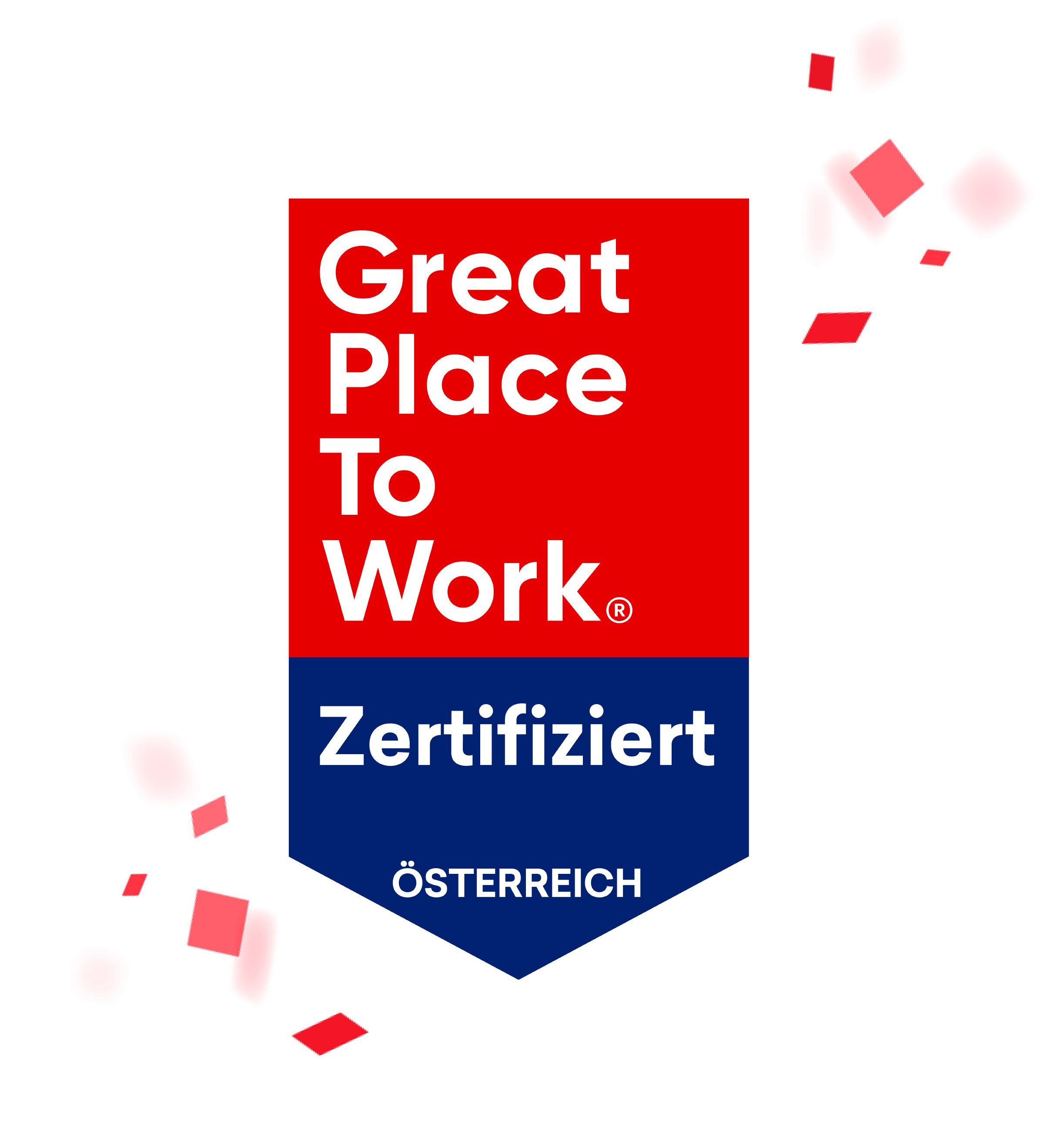 Event Graphic_CND Toolkit Austria ohne
