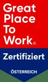 GPTWÖ_Certified_Badge