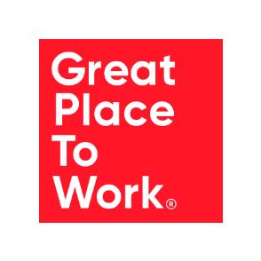 gpw_SM_Logo_98x98px