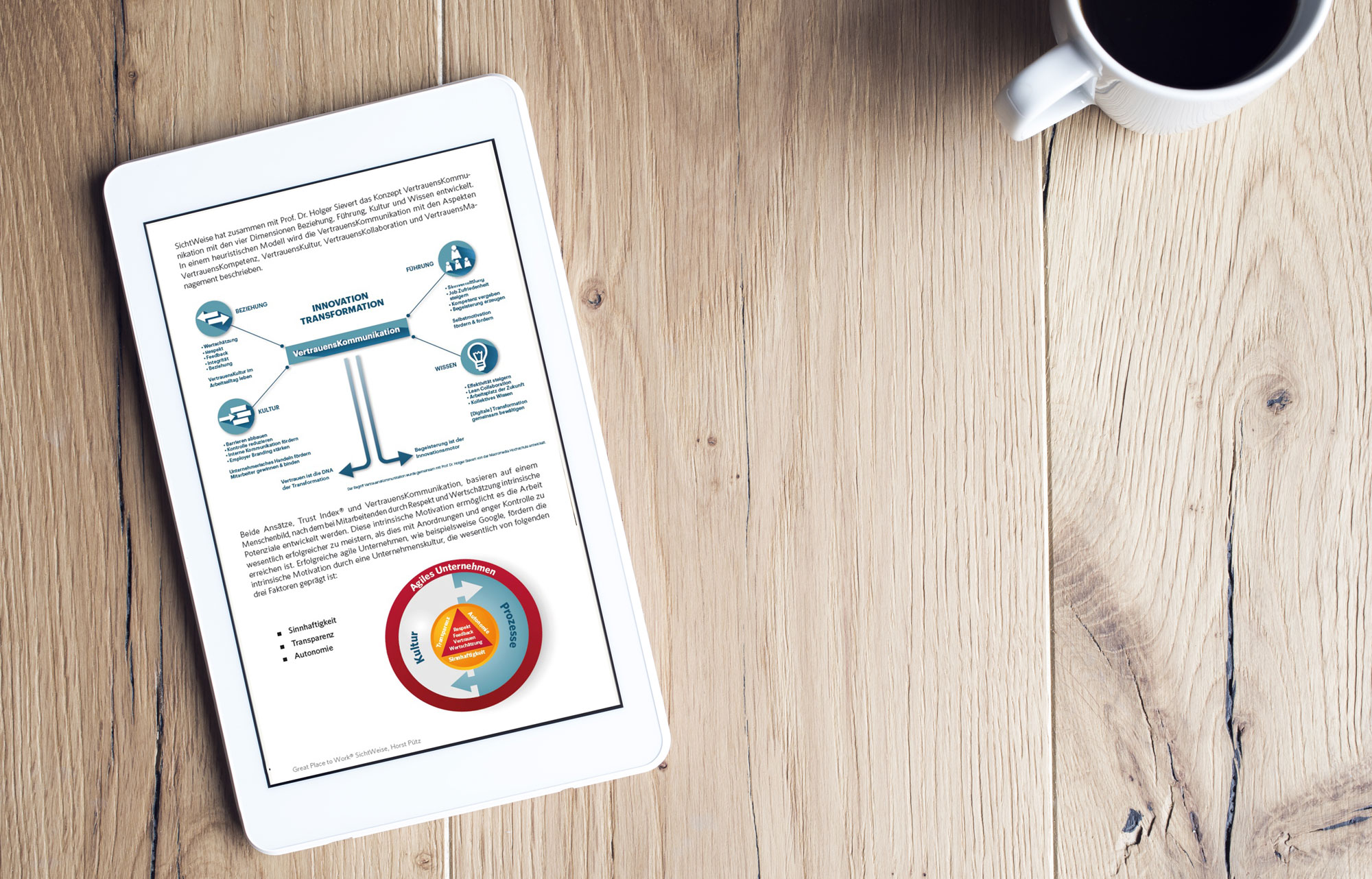 landing-agilität-tablet