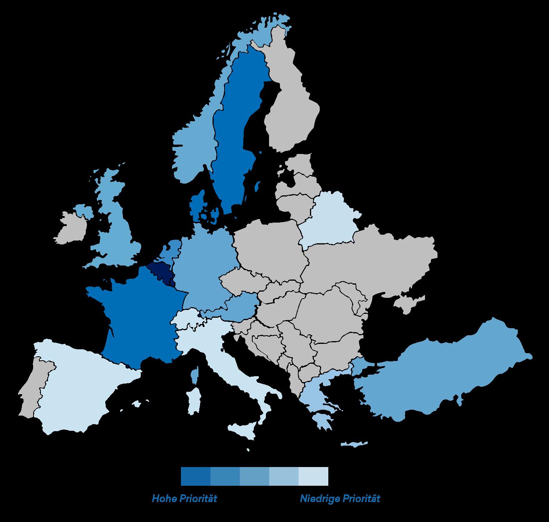 priorität-wohlbefinden-europa-01