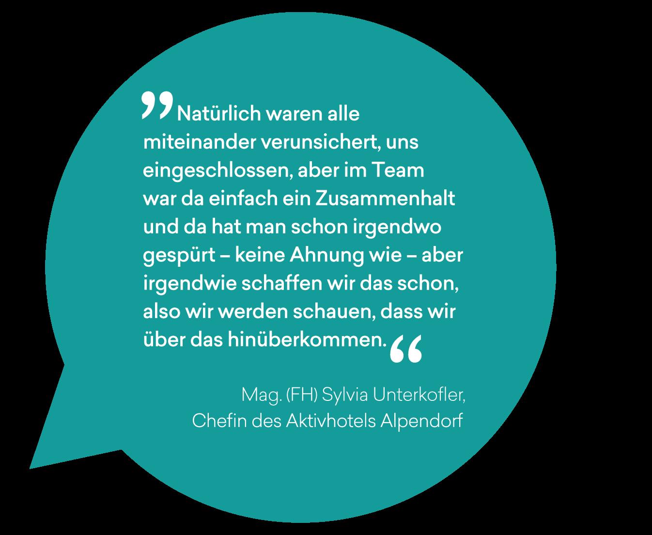 quote-aktivhotel-alpendorf-01