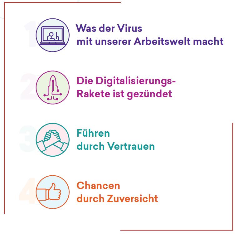 studie-arbeitswelt-2020